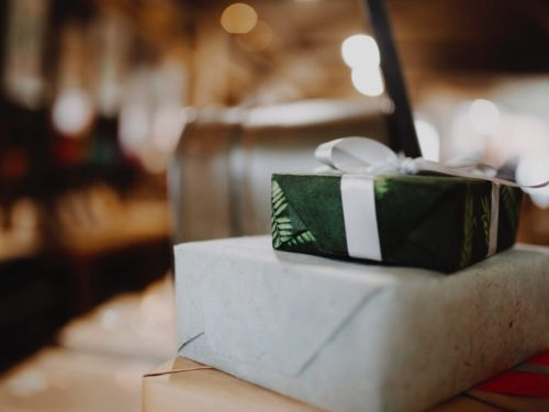 Last minute Christmas gifts: Your quick guide