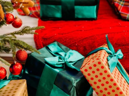 Last-minute Gifts for Her - That Definitely Won't Look Last-minute