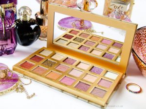 Boxnip A UK Beauty & Lifestyle Blog