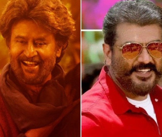 Directed By Karthik Subbaraj The Tamil Action Drama Petta Has Got Succeed To Live Up To Its Huge Expectations And Receiving Mostly Positive Reviews From