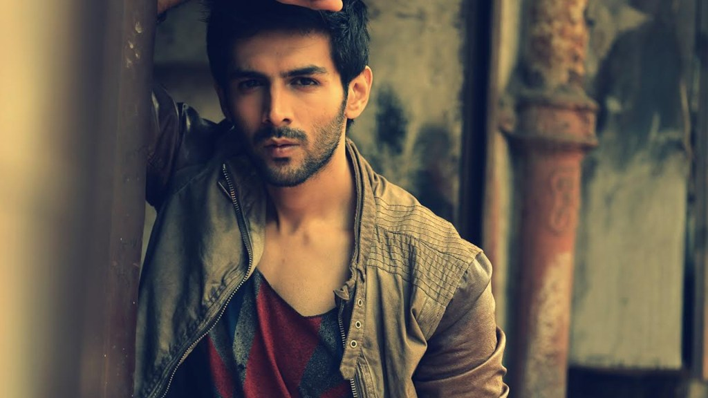 Kartik Aaryan Launches A New Series 'Koki Poochega' Dedicated To Coronavirus Fighters!