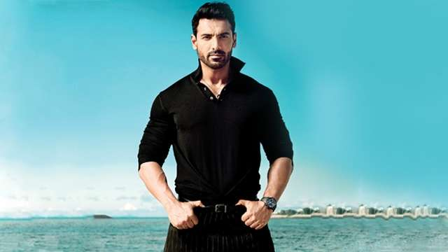 Coronavirus Pandemic: John Abraham Did Not Announce His Donation And The Reason Is Here!