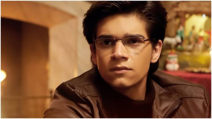 Here's Why Vivaan Shah Feels Ae Kaash Ke Hum Is A Throwback To The Good Old Days Of Bollywood