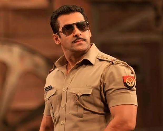Dabangg 3 To NOT Release As Planned? CBFC Asked To Halt The Certification