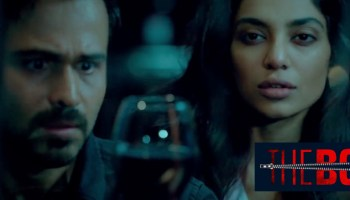 The Body Review: Emraan Hashmi, Rishi Kapoor Fail To Create The Required Chills!