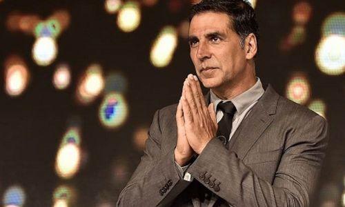 "Akshay Kumar At His Candid BEST: ""Big Directors Went To Khans & Kapoors, I Earned It My Way"""