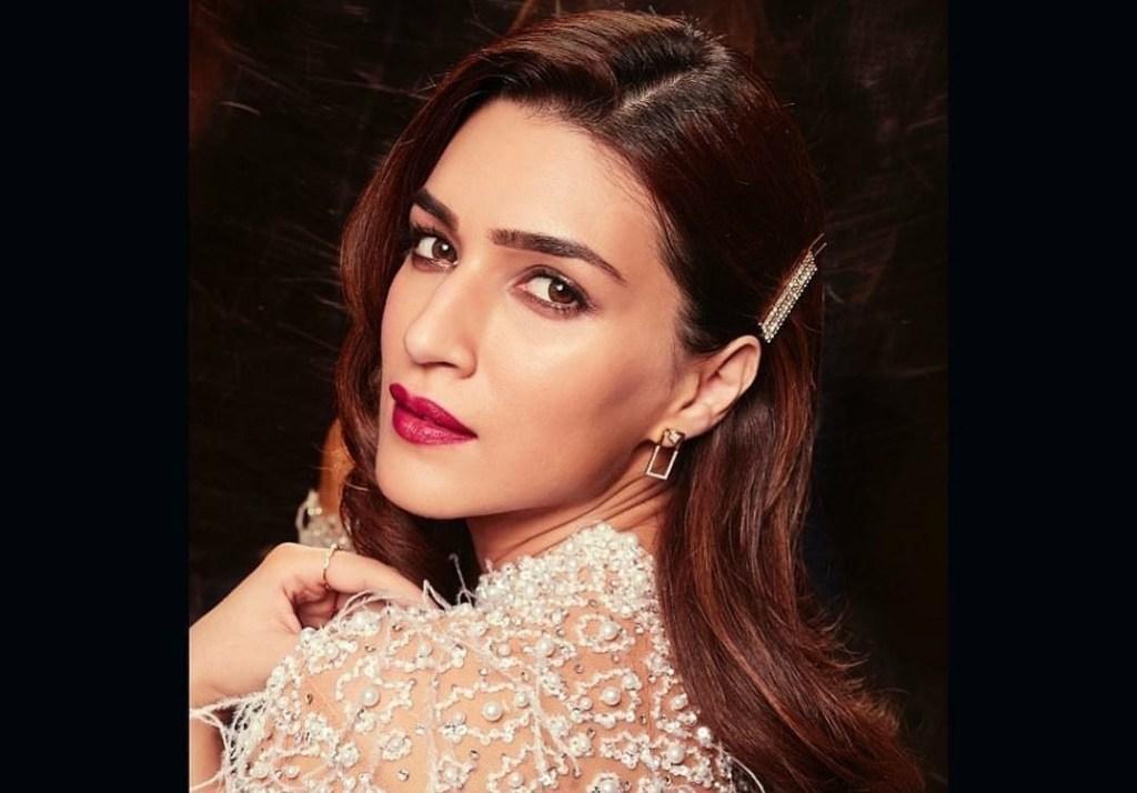 Kriti Sanon Express Her Desire To Work In Fara Khan's Satte Pe Satta