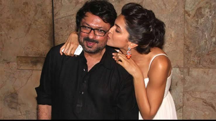 Did Deepika Padukone Sign Sanjay Leela Bhansali's Gangubai Kathiawadi?