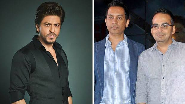 Shah Rukh Khan's Next Film CONFIRMED To Be Directed By Raj-DK, To Explore The Unexplored Space?