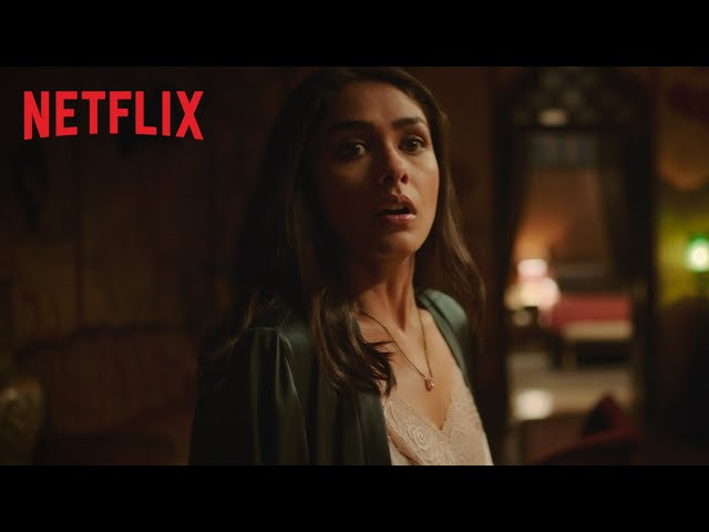 Ghost Stories Trailer Is Out And It Is Probably The Scariest Film Of Indian Cinema
