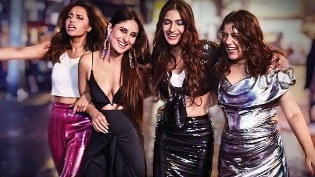 CONFIRMED! Veere Di Wedding 2 Is Happening Reveals Kareena Kapoor Khan