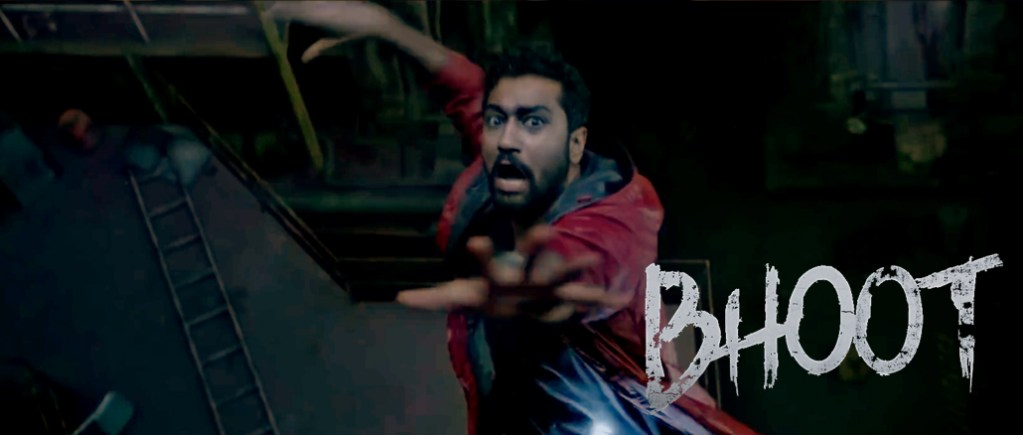 Box Office Prediction Of BHOOT – Part One: The Haunted Ship