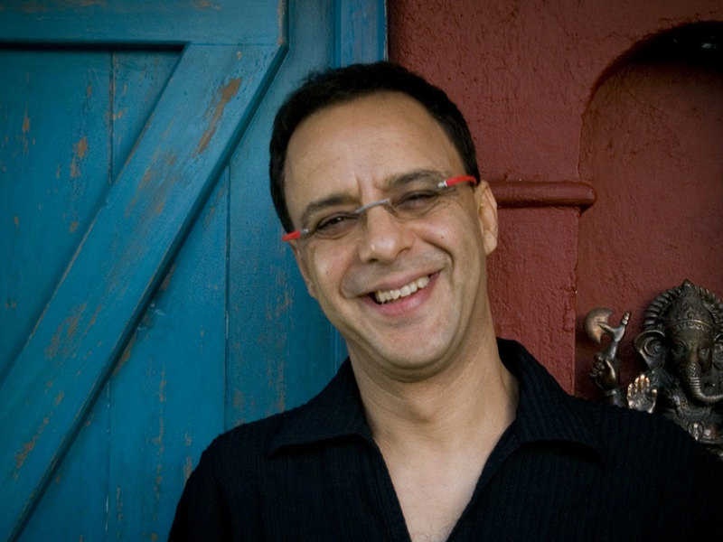 Vidhu Vinod Chopra In Legal Trouble, PIL Filed Against Shikara For Over Showcasing Untruth Facts