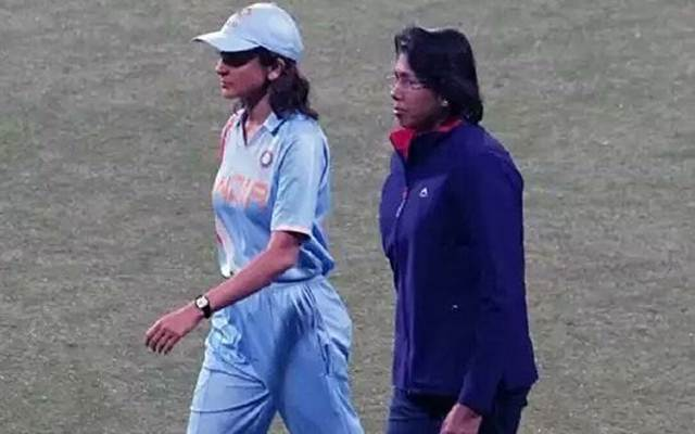 Anushka Sharma Has Big Plans Of Announcing Her Upcoming Biopic On Cricketer Jhulan Goswami!