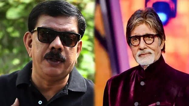 Priyadarshan's Long Lost Regret Is No Film With Amitabh Bachchan