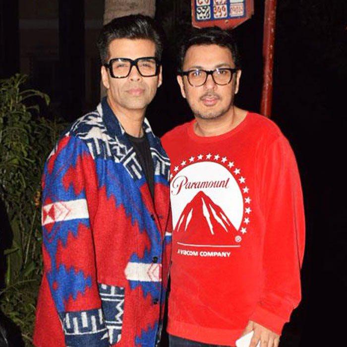 The Makers Of Irrfan Khan Starrer ANGREZI MEDIUM & Janhi Kapoor Starrer Gunjan Saxena Swapped Their Release Dates!