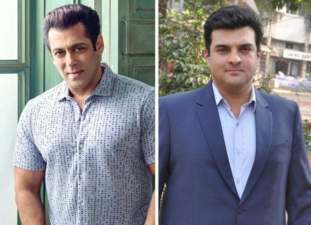 Siddharth Roy Kapur Approached Salman Khan For SAARE JAHAAN SE ACHCHA!