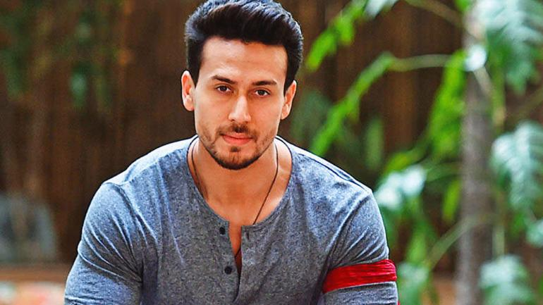 After BAAGHI 3 Tiger Shroff To Start Working On HEROPANTI 2!