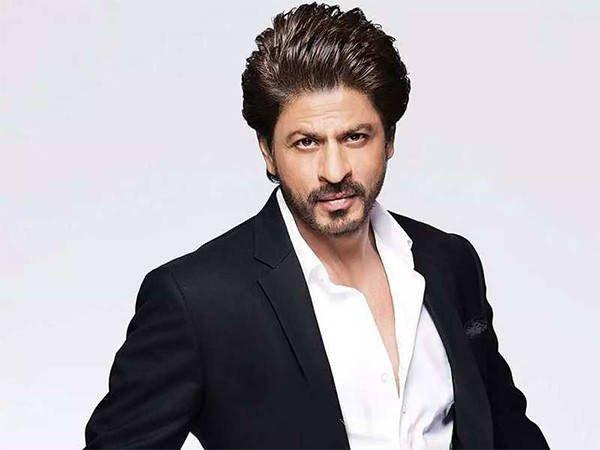 Oscar Winning Movie Parasite & Joker Inspired Shah Rukh Khan To Make Great Cinema