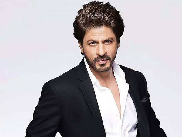 Oscar Winning Movie Parasite & Joker Inspired Shah Rukh Khan To Make Great Cinema