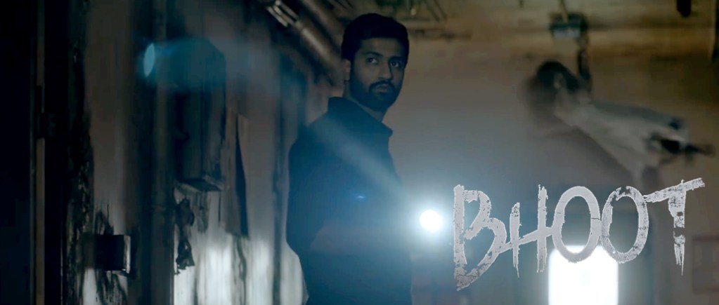 Below Expectations: Box Office Collection Of BHOOT: PART ONE - THE HAUNTED SHIP