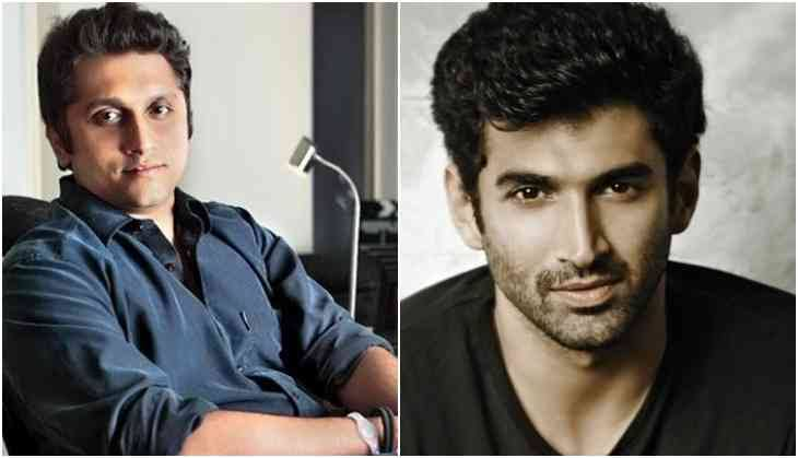 THIS Is How Aditya Roy Kapur And Mohit Suri Have Started Prepping For 'Ek Villain 2'