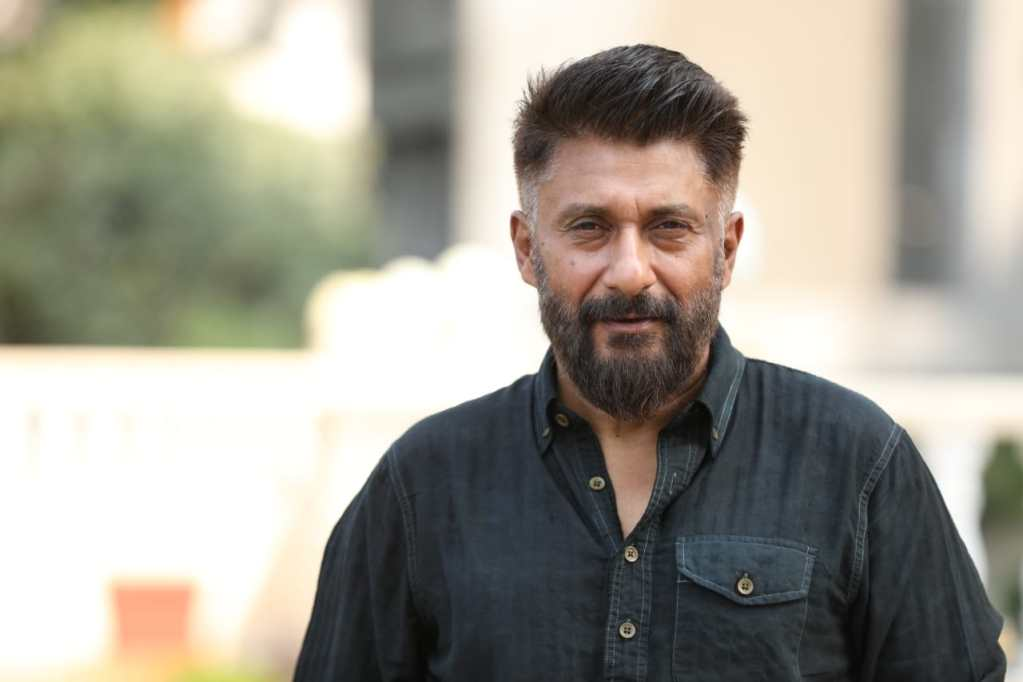 Coronavirus Outbreak: Filmmaker Vivek Agnihotri To Conduct Online Master Classes