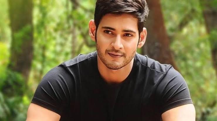 Superstar Mahesh Babu Does His Bit, Offers Help With 25 Lakhs To TFI Workers