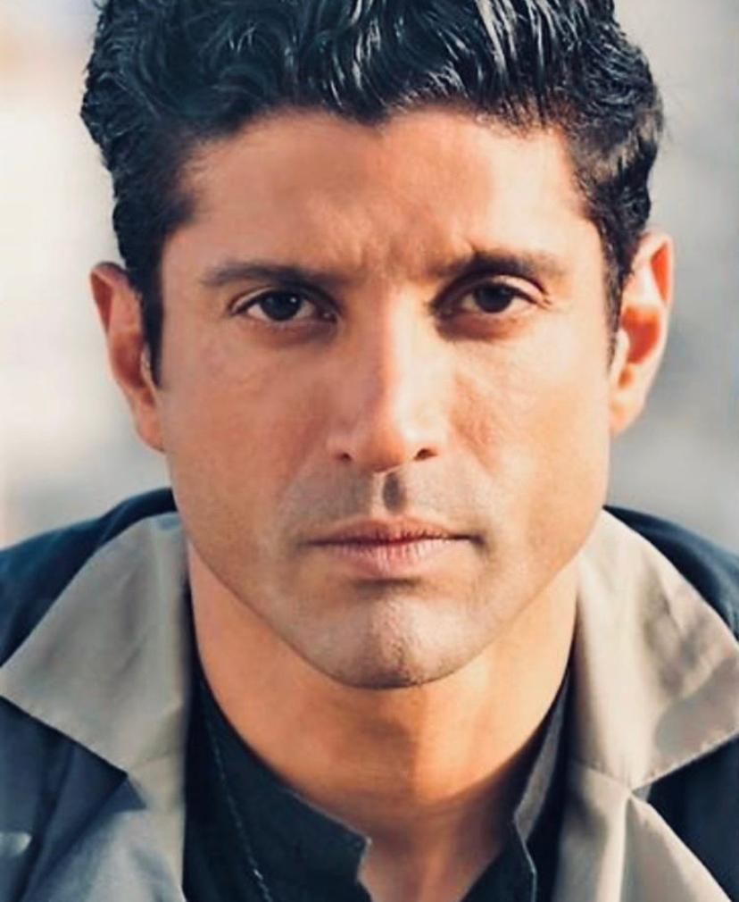 TOOFAAN: This Will Be Farhan Akhtar's Most Intense & Power Packed Performance Till Date!