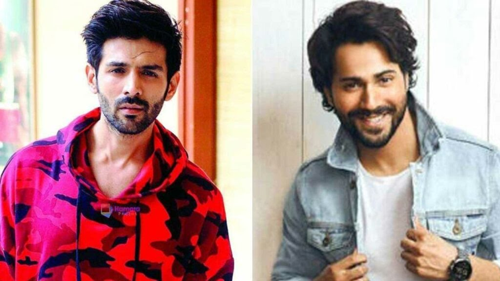 Kartik Aaryan Came Into The Picture After Varun Dhawan Backed Out From Shashank Khaitan's Mr. Lele