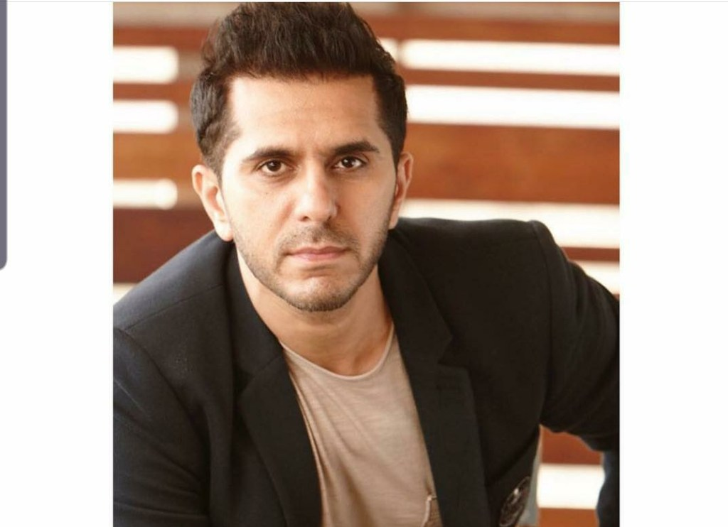 Ritesh Sidhwani Is A Visionary, Backing Breakthrough Projects And Bringing About A Change In Bollywood