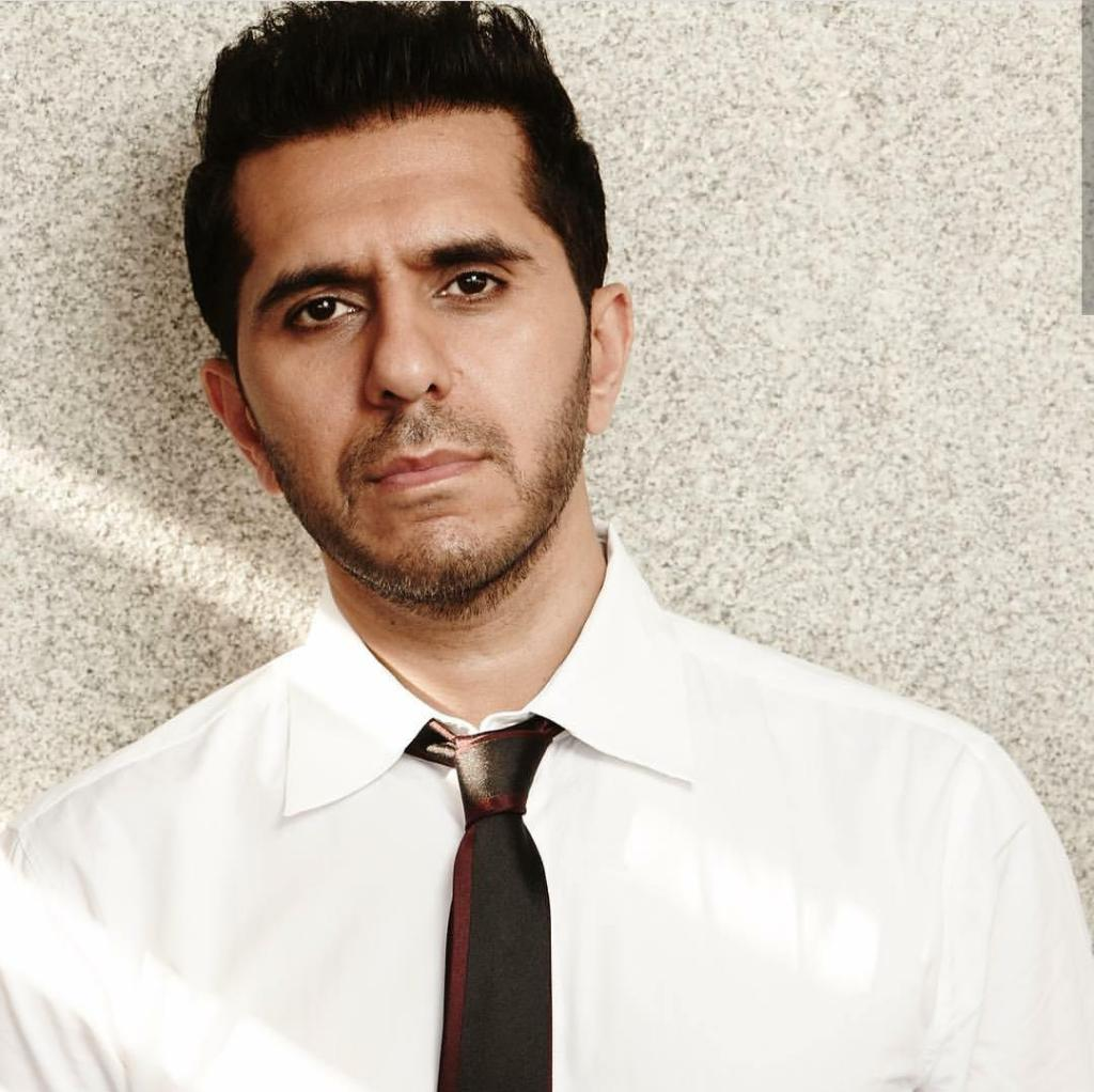 Ritesh Sidhwani, Understanding The Power & Reach Of OTT Platforms Has Delivered Only Hits With Every Project