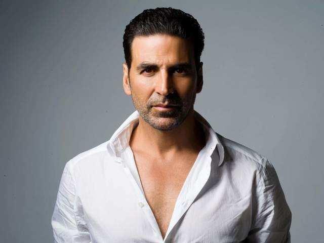 Covid_19: Akshay Kumar Helps The Owner Of Gaiety Galaxy-Maratha Mandir Financially