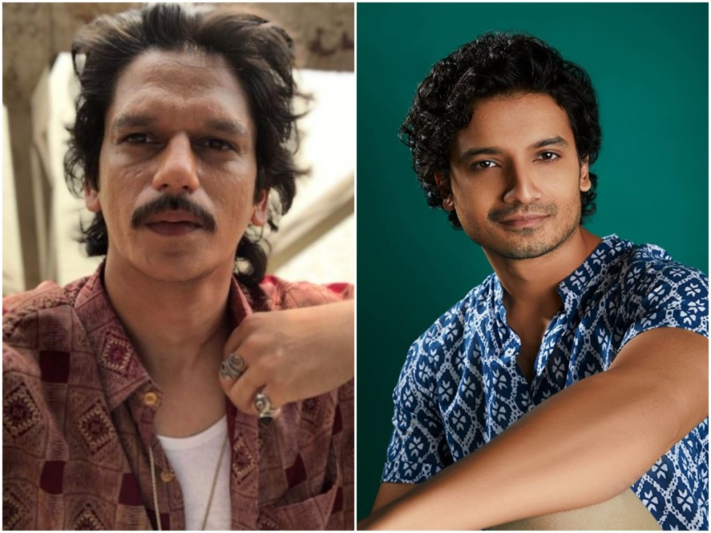 WOW! Mirzapur 2 Will Have THESE Two Additions In The Cast!