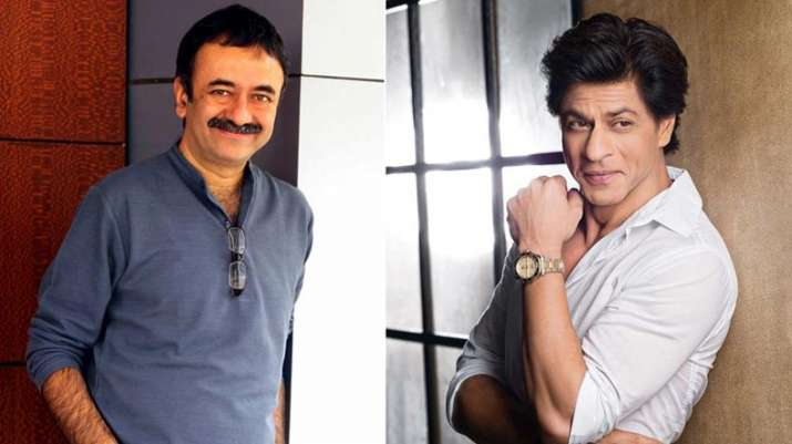 Director-Actor Pair Which Can Break The Box Office Record If They Come Together In The Coming Future!