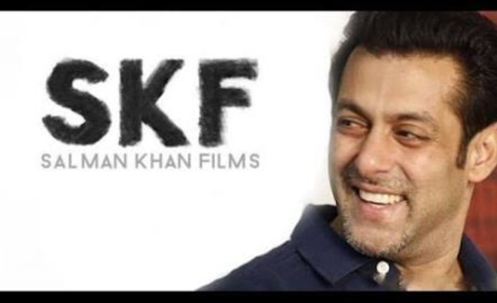 Fake: Salman Khan Films Rubbishes Rumours Of Casting Anyone Currently, Salman Khan Warns Against Legal Action!