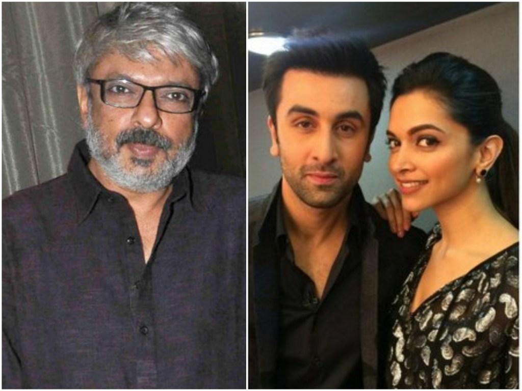 Baiju Bawra: Ranbir Kapoor And Deepika Padukone Are In Talks With Sanjay Leela Bhansali For This Film?