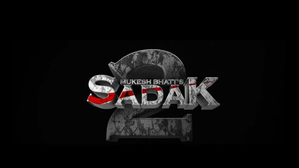 EXCLUSIVE: Mahesh Bhatt's Comeback Multi-starrer Film Sadak 2 To Release Directly On Disney+Hotstar!