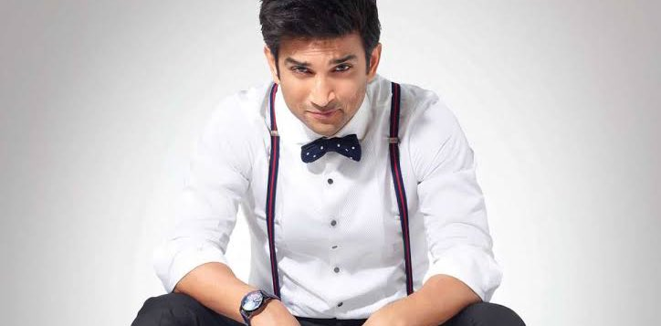 Bollywood Actor Sushant Singh Rajput Passes Away, Commits Suicide At His Apartment