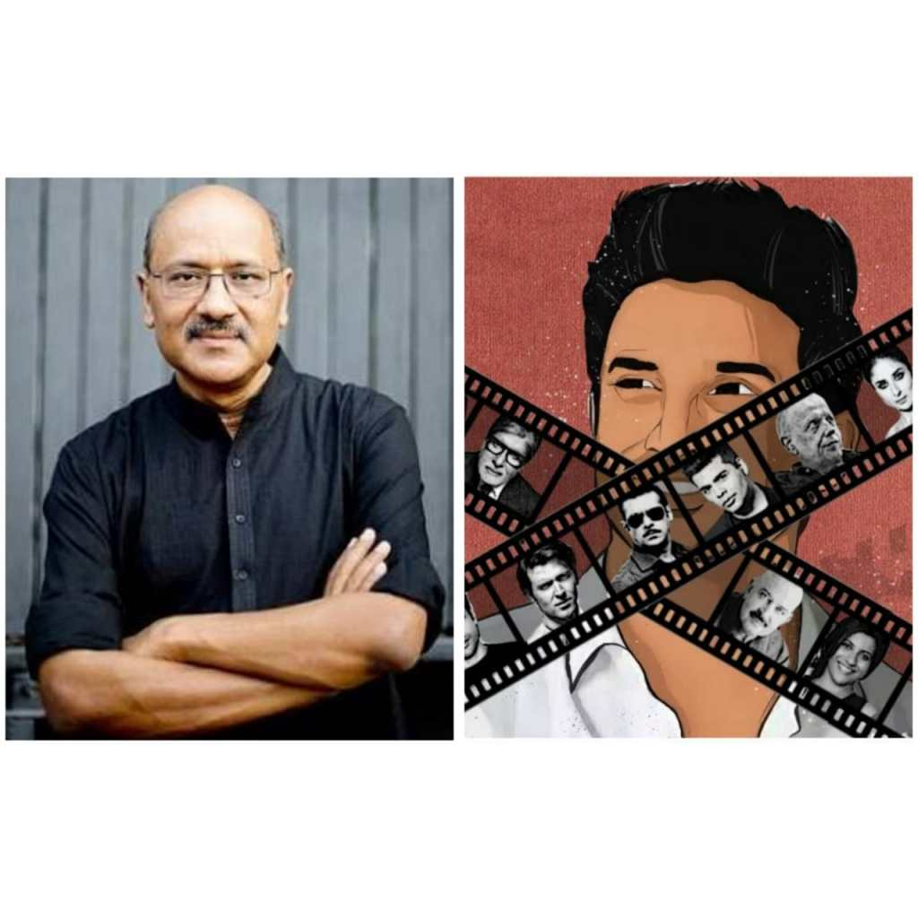 Shekhar Gupta REVEALS Ugly Truth Of Bollywood Calling Out Names Including Karan Johar, Katrina Kaif In His Recent Article