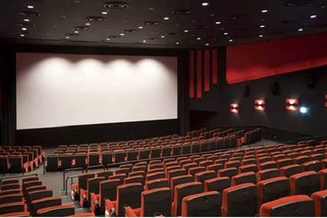 Cinema Halls Will Remain Close At Least Until August 31: Minister Of Home Affairs