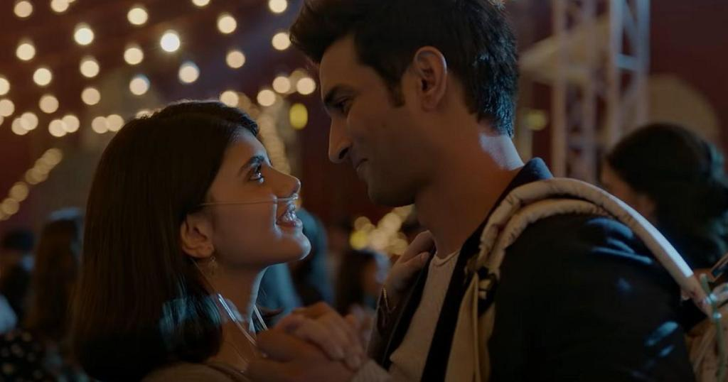 Dil Bechara Music Review: AR Rahman Gifts His Fans A Mixed-Bag Of Melodious Gems