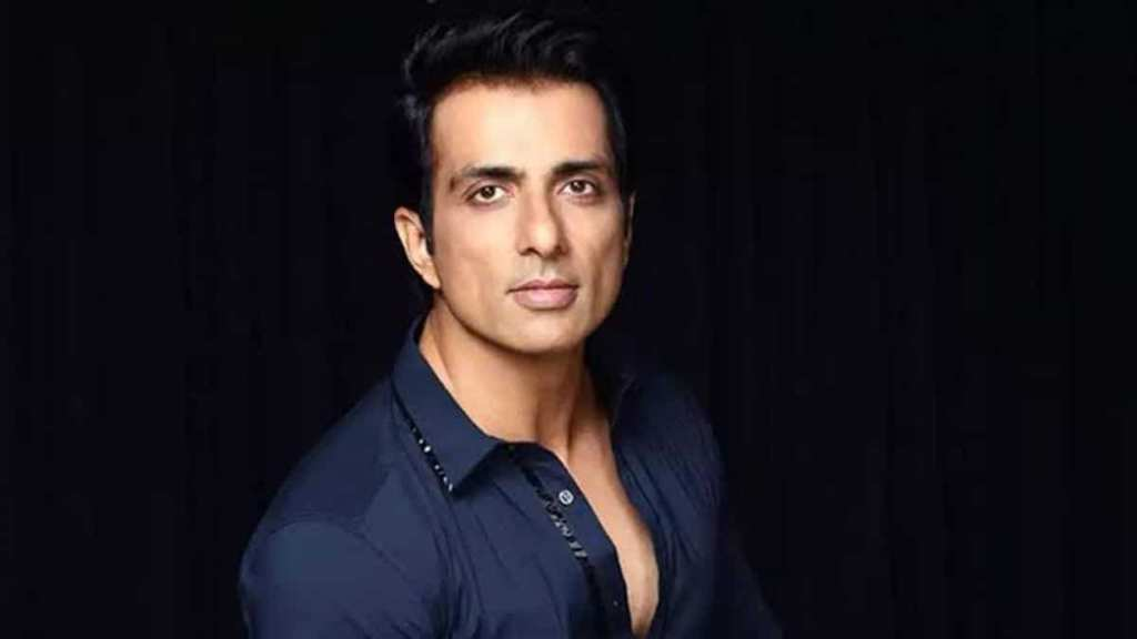 Covid19: Yet Again Sonu Sood Comes For A Rescue, Arranges The First Charter Flight To Krygyzstan For Stranded Students