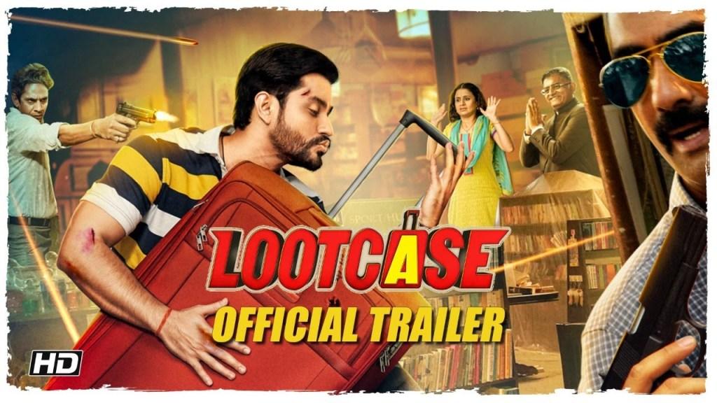 Lootcase Trailer Review: Kunal Kemmu, Vijay Raaz, Gajraj Rao Are All Set To Take Us On A Fun Ride!