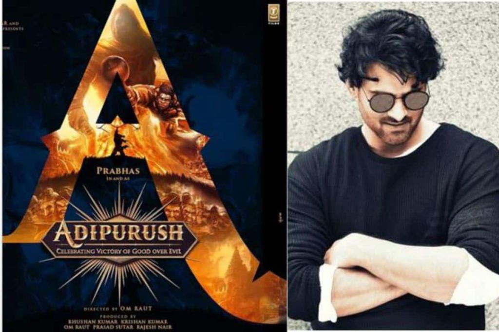 Prabhas Begins Preparation For Adipurush, Om Raut Says He Is The Perfect Choice For Prabhu Ram's Character