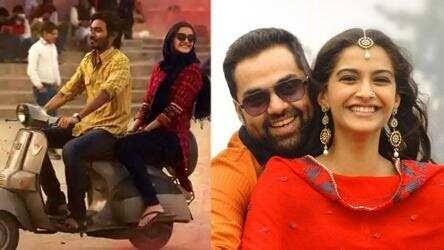Abhay Deol Feels His Film Raanjhanaa Gives Regressive Message & Glorified Sexual Harassment
