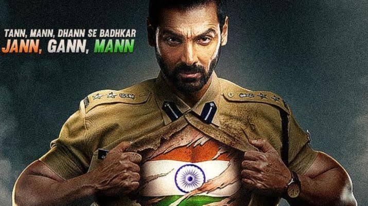 Satyameva Jayate 2: John Abraham To Kickstart The Shoot Of Milap Zaveri's Film In September In Lucknow