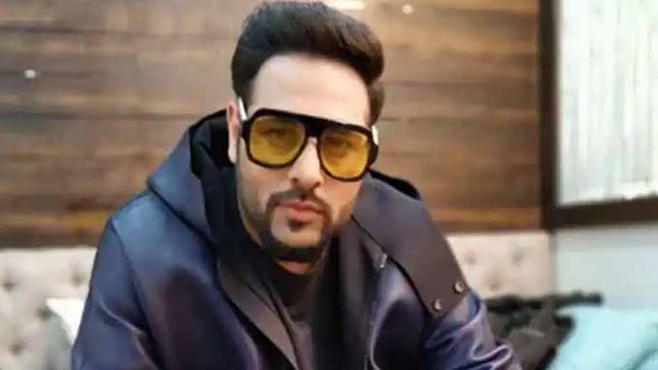 Fake Social Media Followers Scam: Mumbai Crime Branch Questions Rapper Badshah For Over 9 Hours