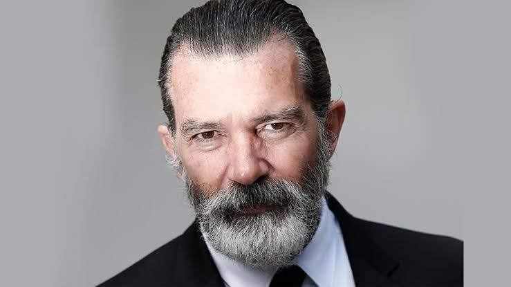 Spanish Actor Antonio Banderas Exposed To COVID-19 On His Birthday, Reveals On Twitter