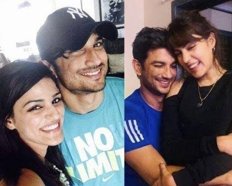 Rhea Chakraborty's Lawyer Accused Sushant Singh Rajput's Sister For Molesting, Here's How Shweta Reacted